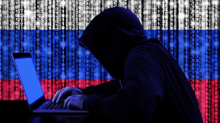 La teoría de los hackers rusos de 'El País' busca demonizar el activismo digital