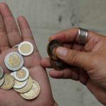 México sumido en 'salarios de pobreza'; debería ser de mínimo 353 pesos diarios: Ibero