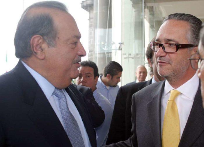'Paradise Papers': mexicanos ocultan millones en Malta y Barbados
