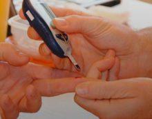 Prediabetes, un problema de salud silencioso y que va en aumento