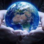 15 mil científicos lanzan advertencia sobre la Tierra, 'antes de que sea tarde'
