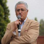 Rector de la Universidad de Morelos se fuga, lo acusan de enriquecimiento ilícito