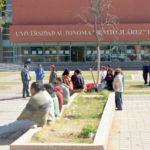 Universidades públicas se estancan mientras políticos derrochan recursos en 'jolgorios'