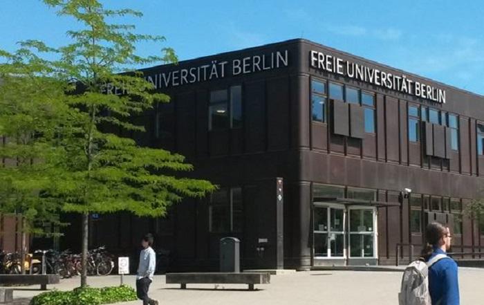 Alemania ofrecerá educación superior gratuita, incluso para extranjeros