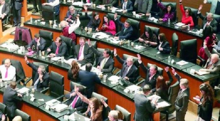 Convocatoria de la FEPADE pretende un fiscal afecto al régimen, advierte oposición (VIDEO)