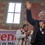 AMLO pide 'prepararse a defender el voto y evitar el fraude electoral'