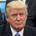 Cae peso ante posible aprobación de la reforma fiscal de Trump