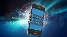 Loapi, virus que ataca teléfonos Android y los arruina; cómo protegerse