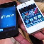 Demandan a Apple por programar fallas en iPhones viejos