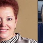 Ordenan prisión preventiva contra presunto asesino intelectual de Miroslava Breach