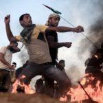Navidad en Belén: protestas vs EU por reconocer a Jerusalén capital de Israel
