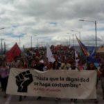 Persiste la resistencia en Honduras contra el fraude electoral; 'cacerolazos' rompen el silencio