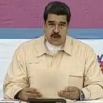 Venezuela lanza criptomoneda similar al Bitcoin: el 'Petro'