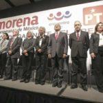 En México, Colombia y Brasil podrían revertirse las reformas estructurales: Moody's