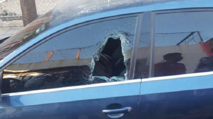 Asesinaron a balazos a edil de Chiapas