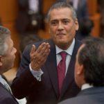 Beltrones planeó triangulación de recursos, acusan exfuncionarios de César Duarte