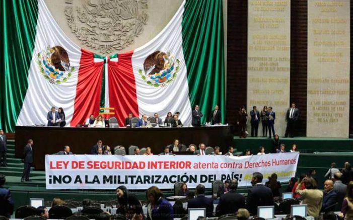 Estrategias contra el narco (para el debate)
