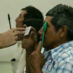 Indígenas mayas quedaron ciegos tras operación en clínica contratada por Fundación Cinépolis