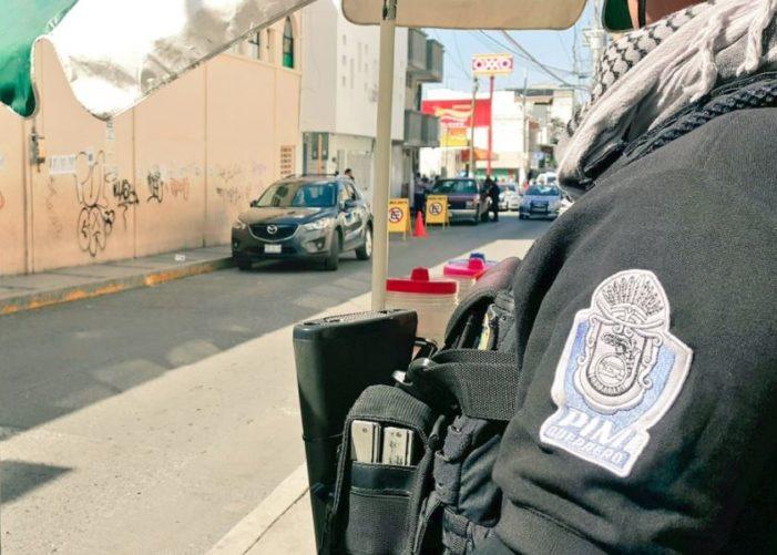 A plena luz del día, balean a ex procuradora en Chilpancingo