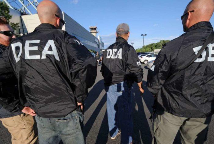 Operativo fallido de la DEA en 2010 originó desaparición de 5 mexicanos inocentes