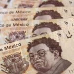 Alta burocracia tendrá aguinaldos y bonos extra de más de 500 mil pesos