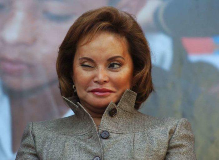 Elba Esther Gordillo saldrá de prisión tras confirmarse alianza de Panal y PRI