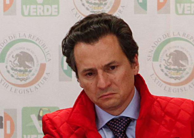 FEPADE y caso Odebrecht, del fiscal incómodo al fiscal a modo (II) por Jenaro Villamil