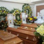 Fotos del asesinato de familia en Temixco pone en duda versión oficial