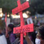 Emiten otra alerta de violencia de género para Veracruz, ahora por agravio comparado