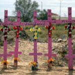 En 2016, 7.5 mujeres fueron asesinadas al día: estudio