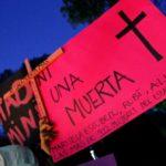 En lo que va del año, suman 310 asesinatos de mujeres en Edomex