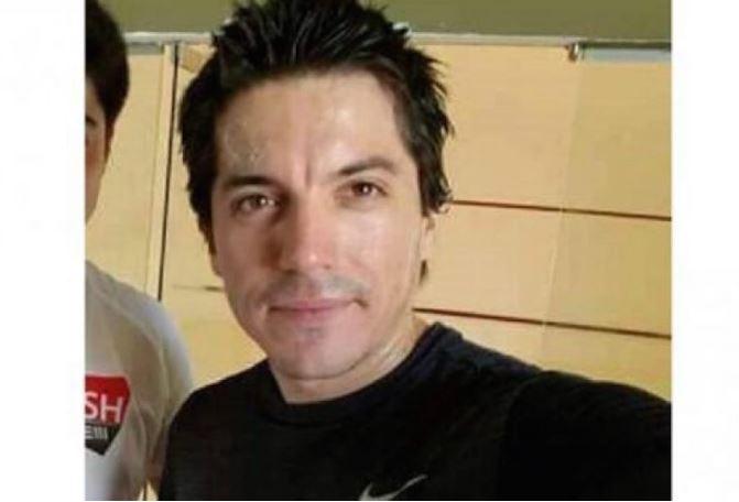 Encuentran cuerpo de periodista desaparecido en basurero de Yucatán, fue mutilado y quemado