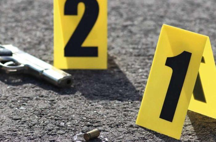 Un menor de 4 y otro de 17 fueron baleados en calles de Monterrey