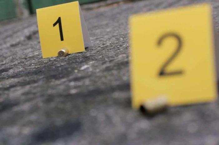 Matan a director operativo de Policía de Irapuato