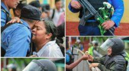 Honduras es la esperanza de México