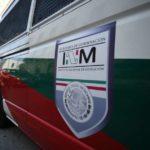 Centros migratorios mexicanos inducen a la tortura: CNDH