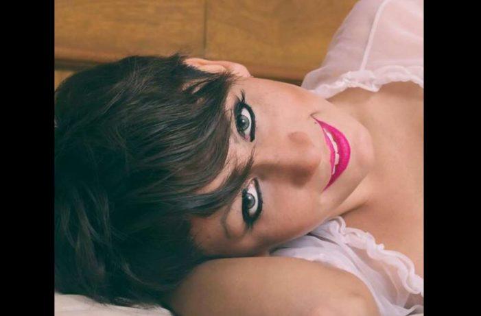 Hallan muerta a modelo argentina en hotel de CDMX