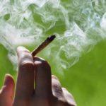 Marihuana para uso recreativo será legal en California desde primer minuto de 2018