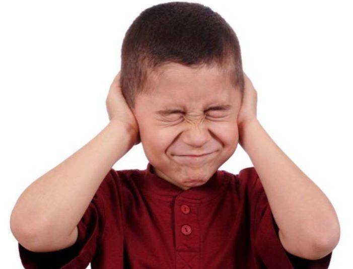 Reguetón causa angustia a niños y afecta su desarrollo cognitivo