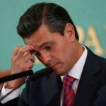Pobreza, inseguridad y corrupción siguen sin resolverse en México: OCDE