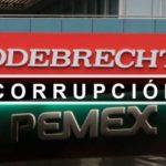 SFP sanciona a primer funcionario de Pemex por caso Odebrecht