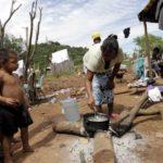 En América Latina, 61 millones de personas viven en pobreza extrema: Cepal