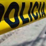 Hallan a familia muerta en Hidalgo, autoridades investigan posible suicidio