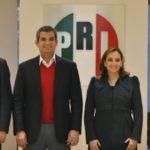 PRI prepara un fraude electoral en 2018, alertan académicos y expertos