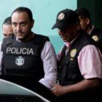Corte panameña aprueba extradición de Roberto Borge