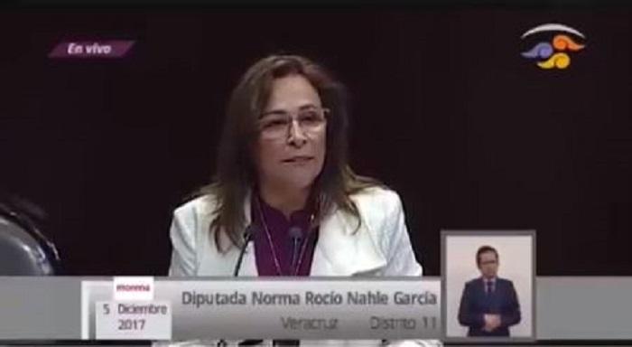 Señala Morena compra de planta 'chatarra' y a sobreprecio; exigen comparecencia de Pemex