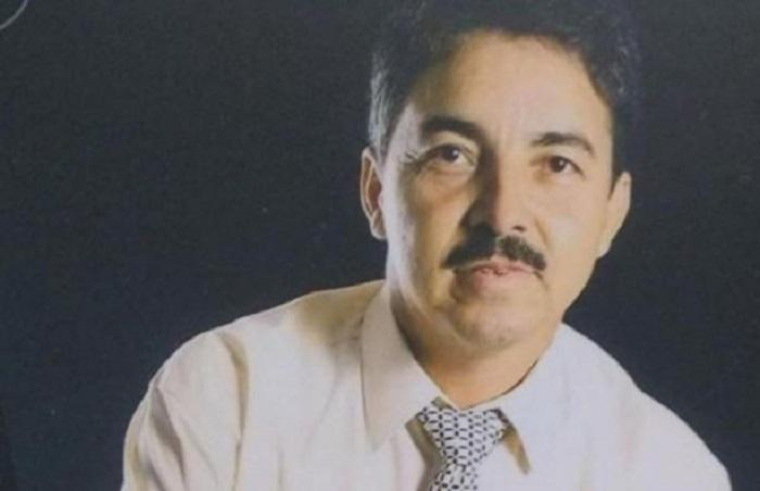 Asesinan a coordinador de MC a Jalisco