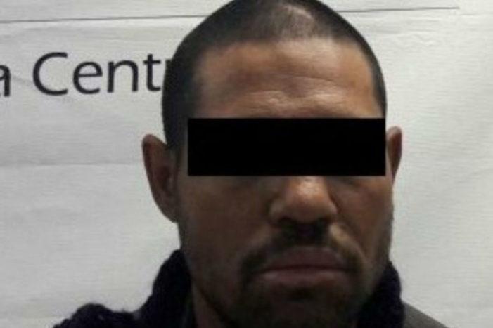 Sujeto secuestró a rarámuri por 15 días y la obligó a pedir limosna en Chihuahua