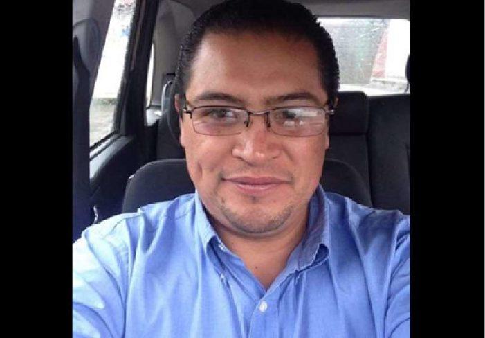 Síndico de Michoacán fallece de un infarto luego de ser detenido por secuestro