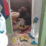 Audios revelan que víctimas de Temixco pidieron tiempo para vestir a niños antes de rendirse